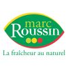 Marc Roussin